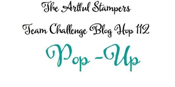 112_artful-stampers-team-challenge-hop-01122016