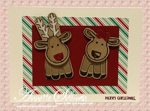 cookie-cutter-christmas-mr-mrs-reindeer