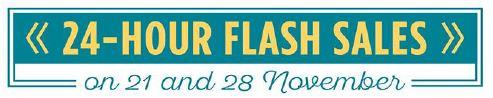 flash-sales