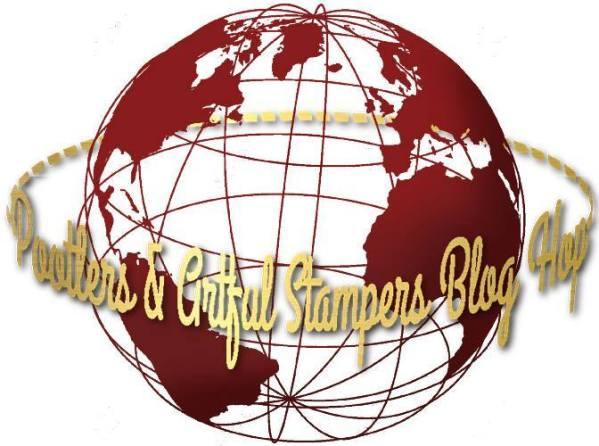 pootlers-and-artful-stampers-blog-hop