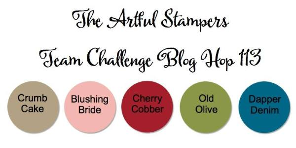 113_artful-stampers-team-challenge-hop-08122016