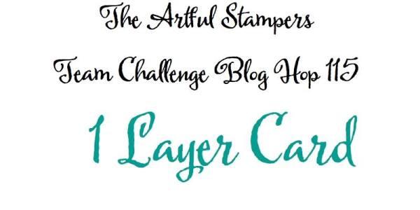 115_artful-stampers-team-challenge-hop-22122016
