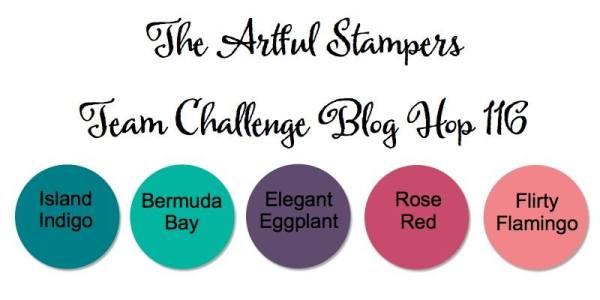 116_artful-stampers-team-challenge-hop-29122016