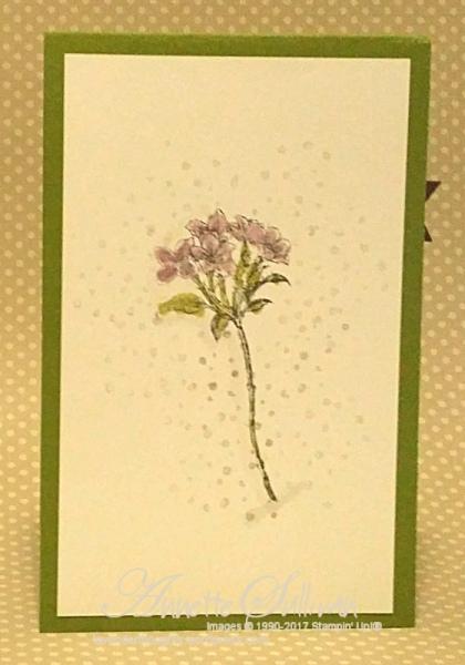 avant-garden-plum-olive-inside