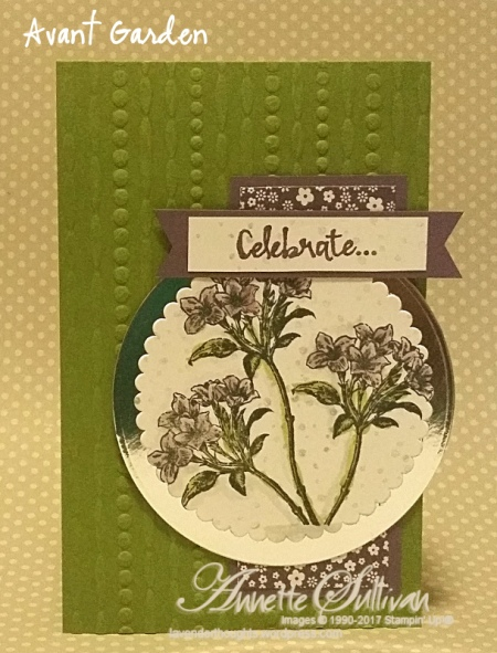 avant-garden-plum-olive