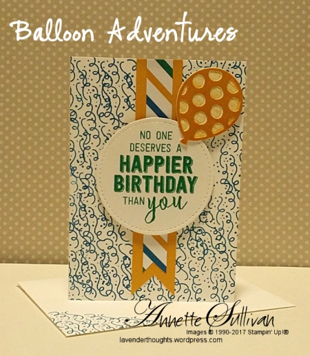 balloon-adventures-emerald-curry-point