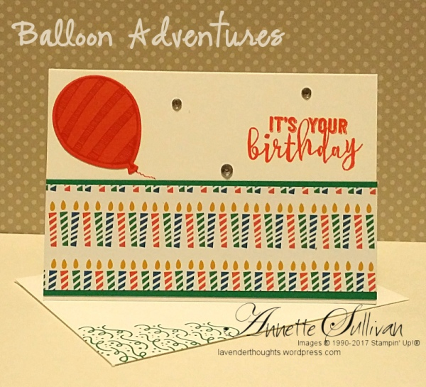 balloon-adventures-emerald-tango