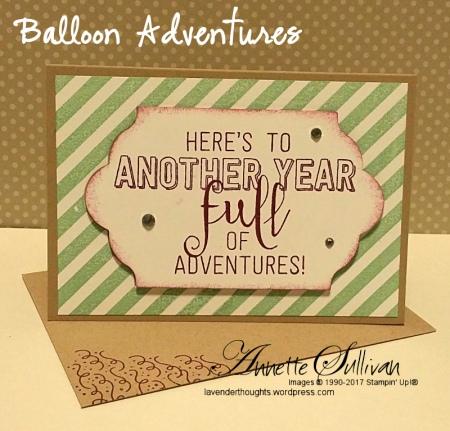 balloon-adventures-mint-razzleberry