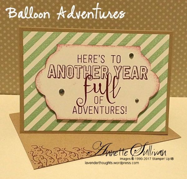balloon-adventures-mint-razzleberry