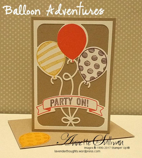 balloon-adventures-party-on-tangerine-curry-plum