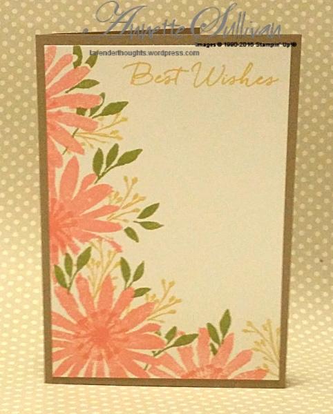 blooms-wishes-blushing-cake-wishes