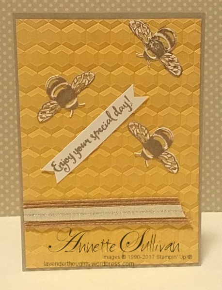 dragonfly-dreams-saffron-sand-bees