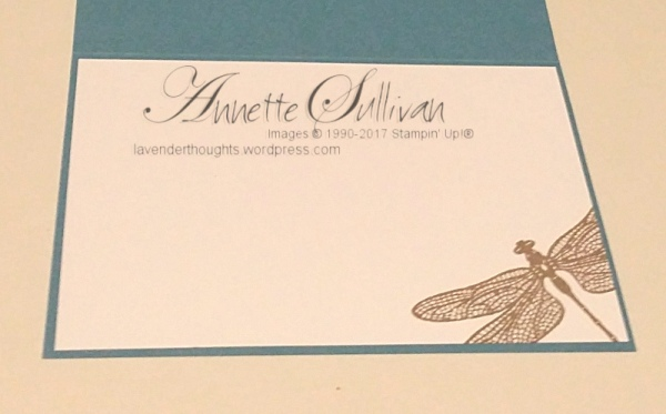dragonfly-dreams-wasabi-daffodil-mist-thanks-inside