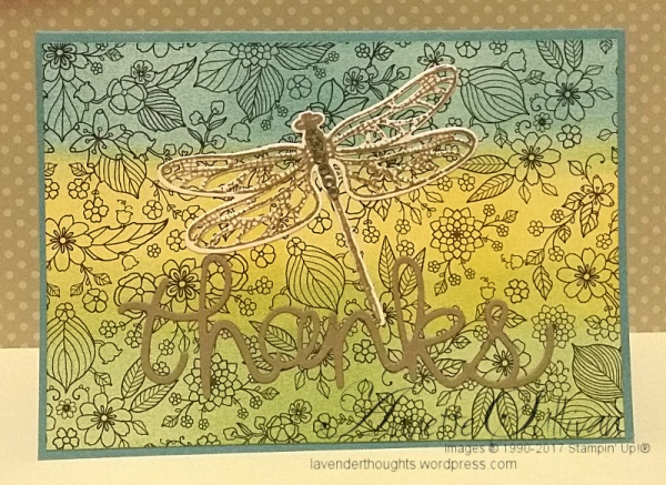 dragonfly-dreams-wasabi-daffodil-mist-thanks