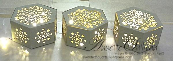 window-box-tea-lights