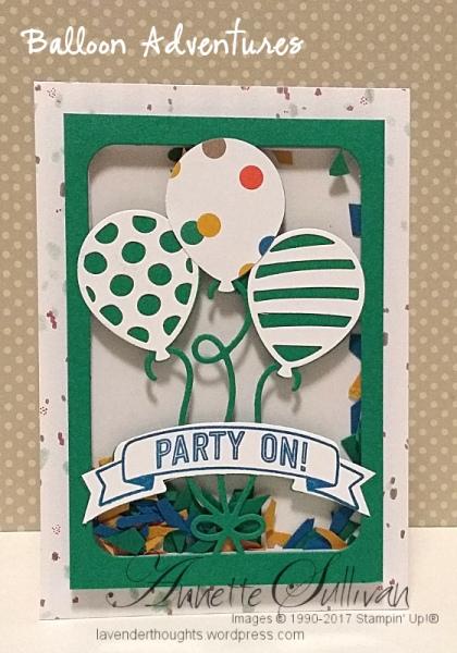 balloon-adventures-emerald-shaker