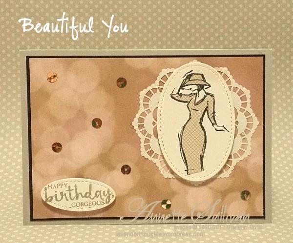 beautiful-you-gorgeous-sahara