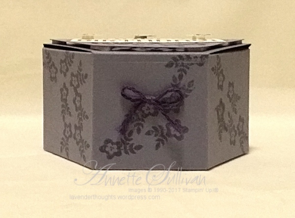 window-shopping-wisteria-box-front