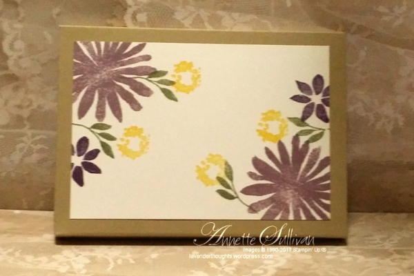 blooms-wishes-note-card-box