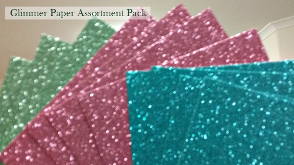 sab-2017-glimmer-paper-assortment-pack