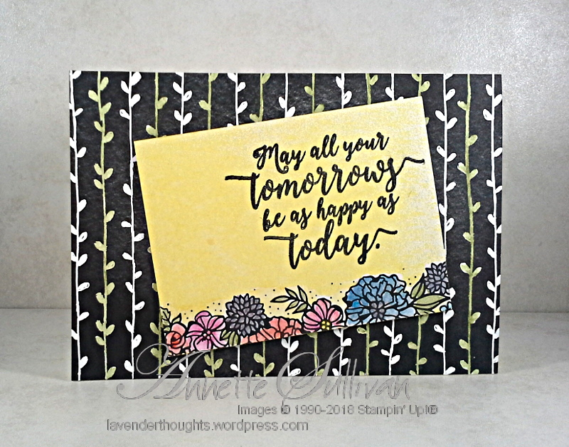 Quick & Easy Cards Series 3 Colorful Seasons +VIDEO