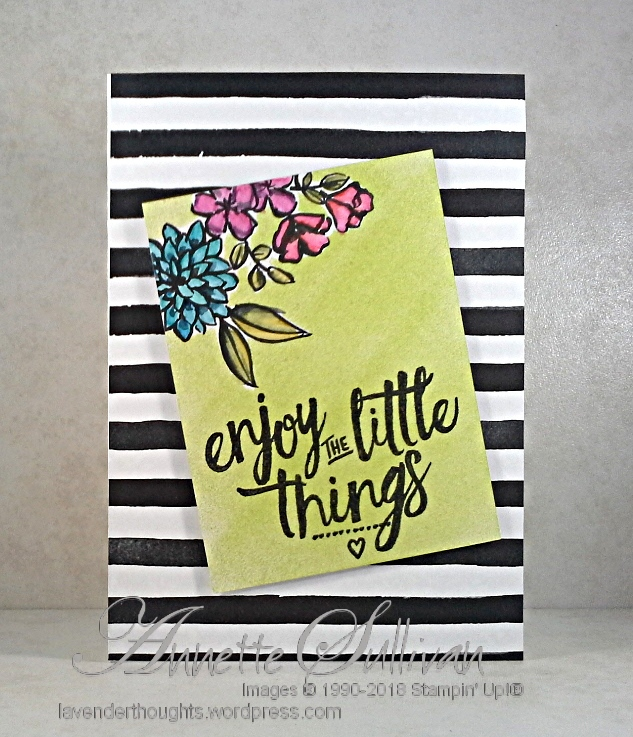 Quick & Easy Cards Series 1 Layering Love +VIDEO