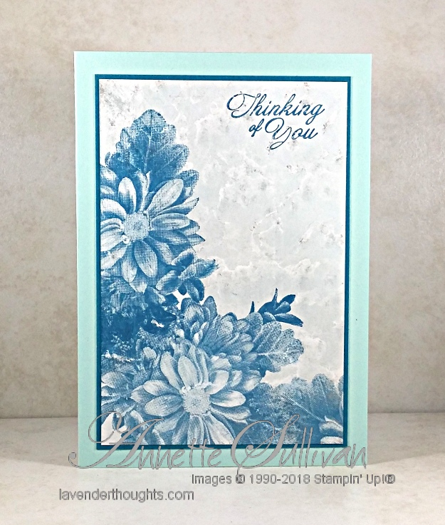 Faux Mother of Pearl with Wink of Stella and Glossy White Cardstock +VIDEO