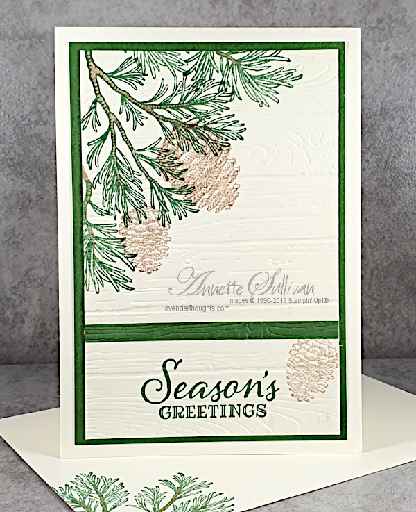 A collection of ChristmasCards