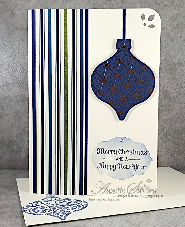 More Christmas Cards for yourinspiration