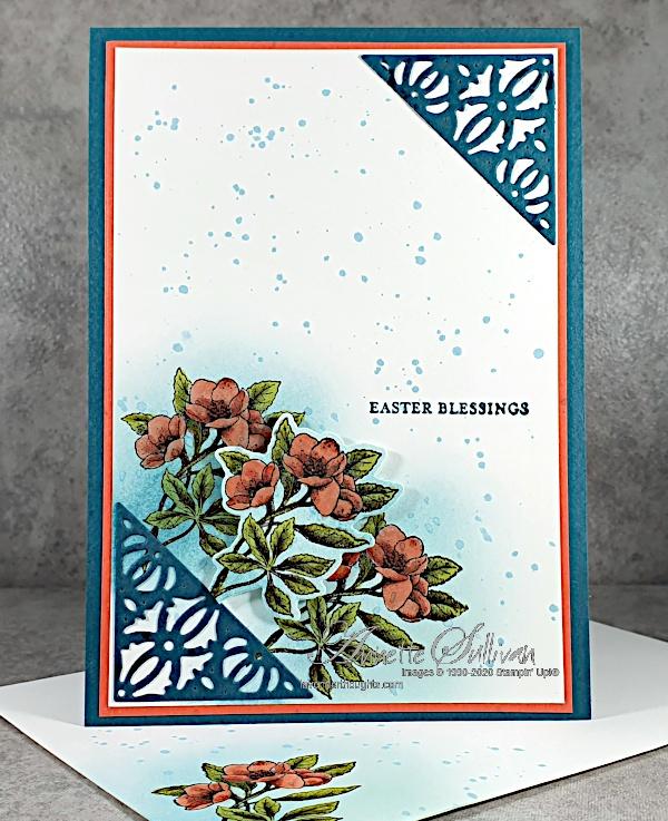 FREE PDF with BotanicalPrints